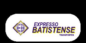 EXPRESSO BATISTENSE